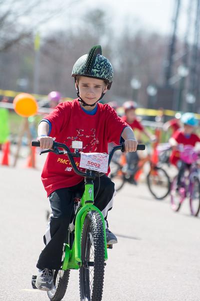 Easton-Kids-Ride-150.jpg