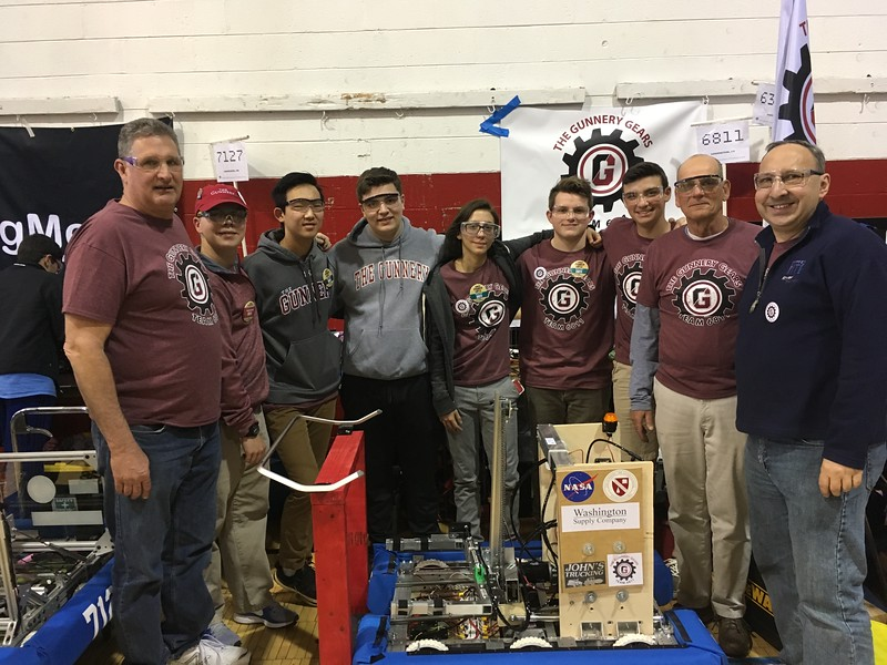 Robotic Team_First Competition 03.17.18.JPG