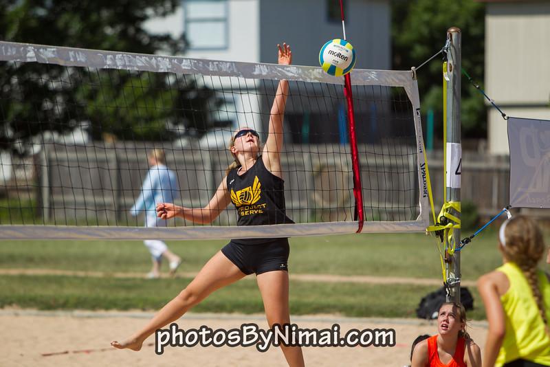 APV_Beach_Volleyball_2013_06-16_9664.jpg