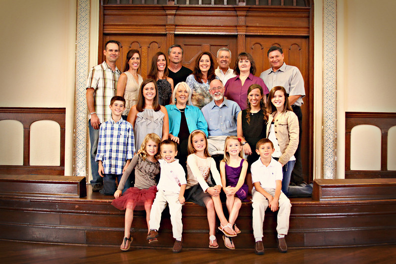 Pam's family 068 copy.jpg