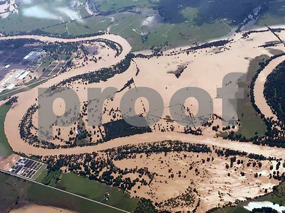 texas-agency-declines-to-say-if-it-has-oil-spills-records-from-flooding-in-2015-and-2016