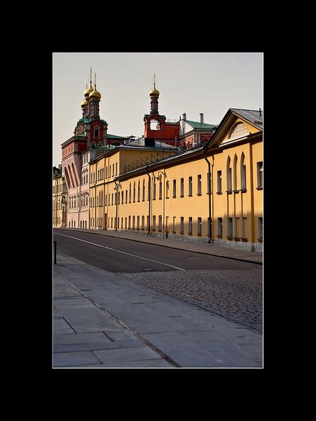 moscow walk 4-4.jpg