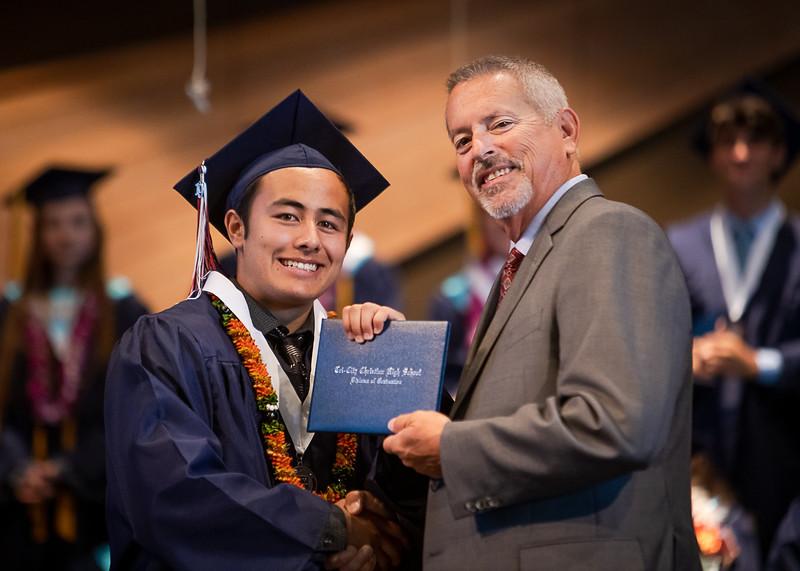 2019 TCCS Grad Diploma-32.jpg
