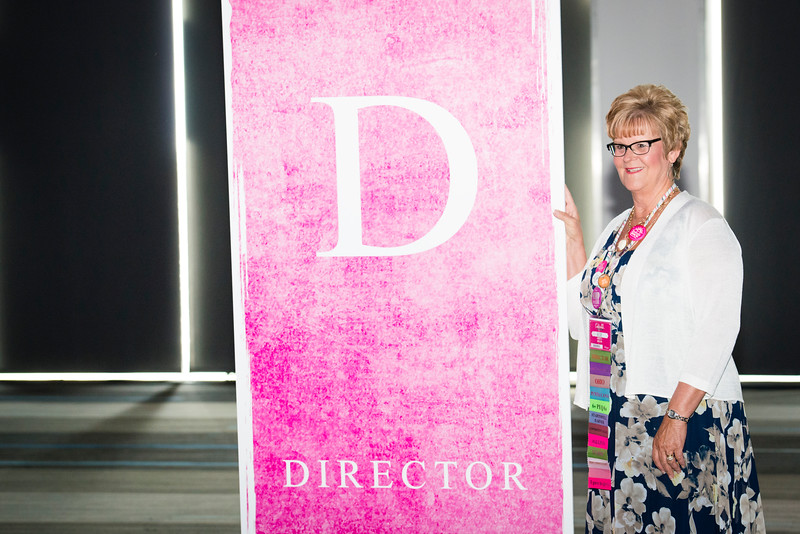 Director's Day_Cbus-0182.jpg