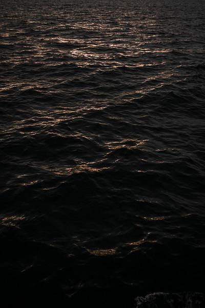2019-1124 Sailboat - GMD1026.jpg