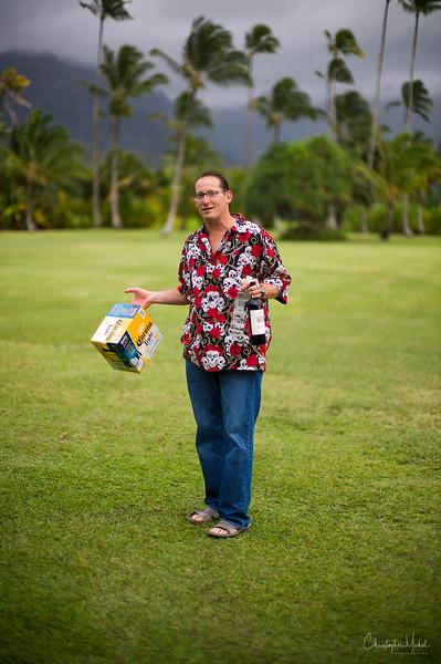 kauai4_20120718_6167.jpg