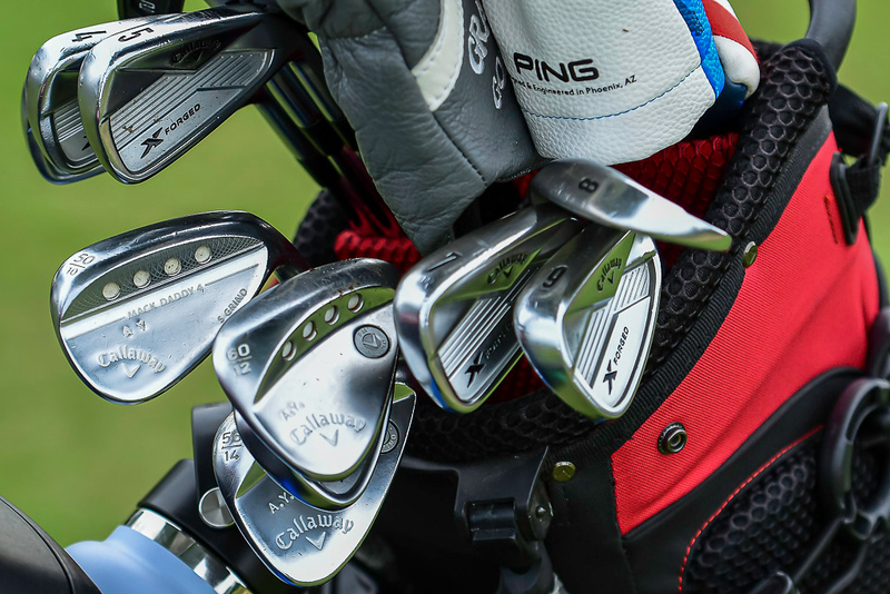 Golf-Clubs-John-Patota.jpg