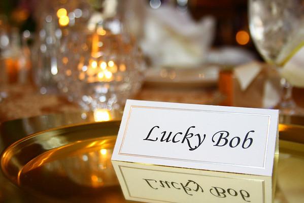 Bob McCarthy's Birthday