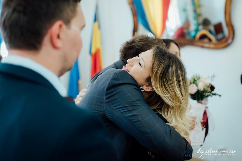 0123 - Irina si Bogdan - Cununie Civila.jpg