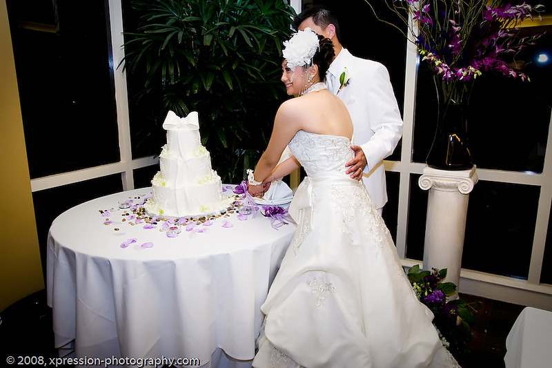 Angel & Jimmy's Wedding ~ Reception_0143.jpg