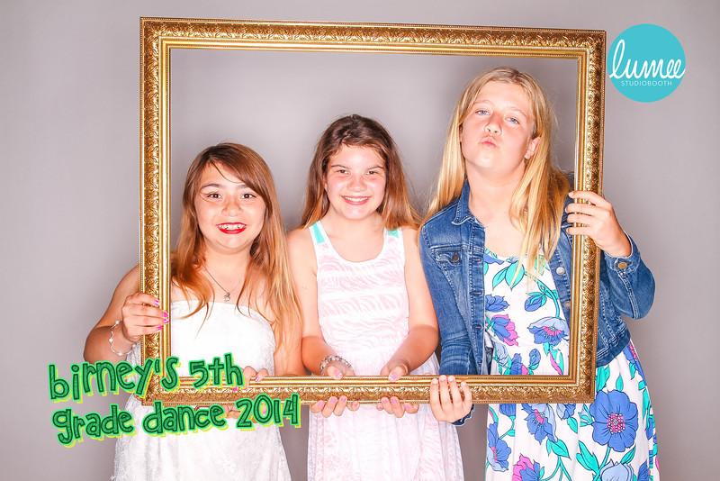 Birney's 5th Grade Party-168.jpg