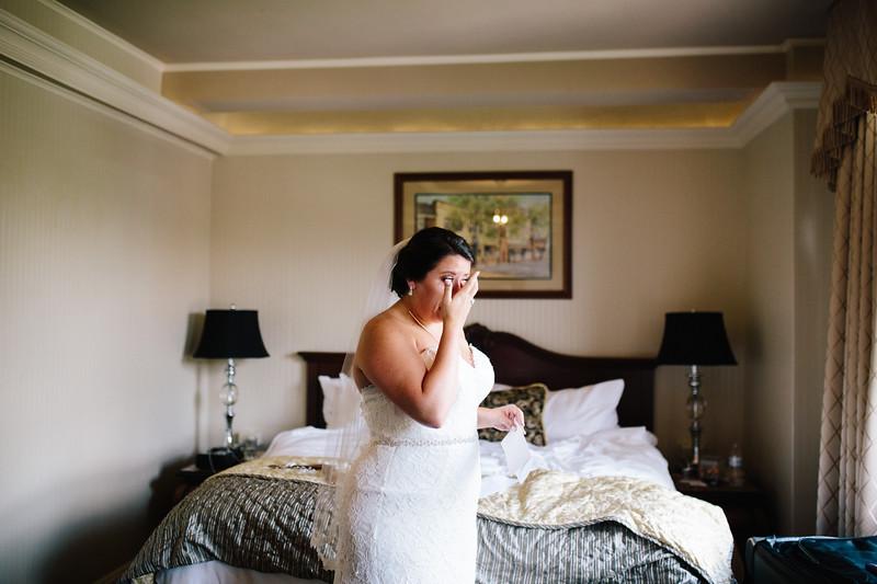 Kimberley_and_greg_bethehem_hotel_wedding_image-108.jpg