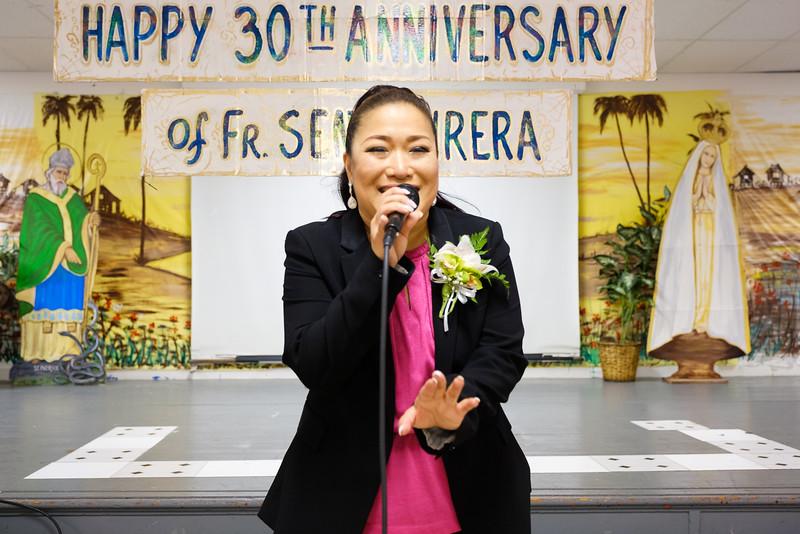 XH1 Fr. Senic Celebration-224.jpg