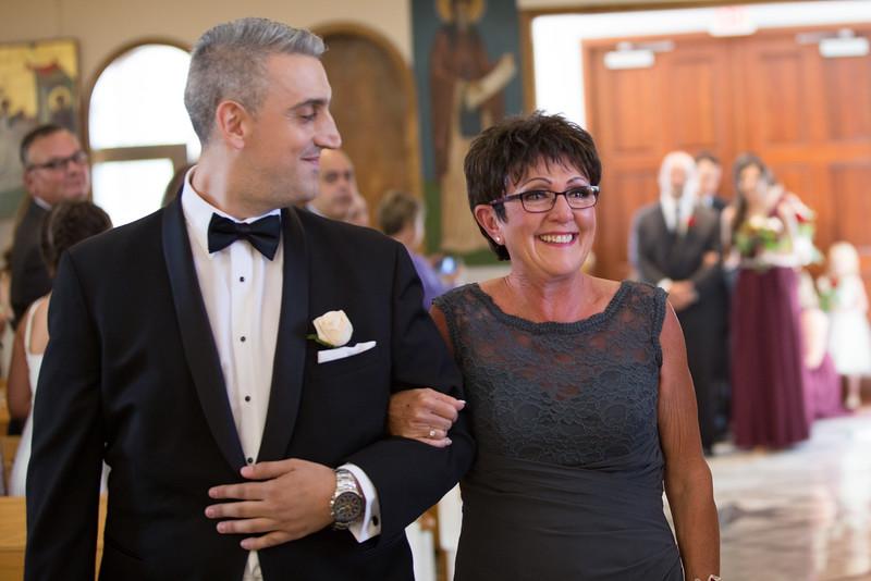 Kacie & Steve Ceremony-31.jpg