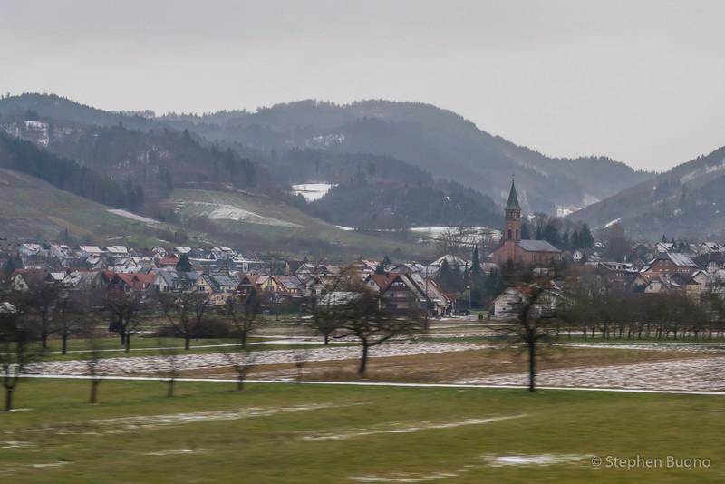 Black Forest Line-7458.jpg