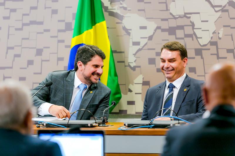 020719 - CRE - Senador Marcos do Val_13.jpg