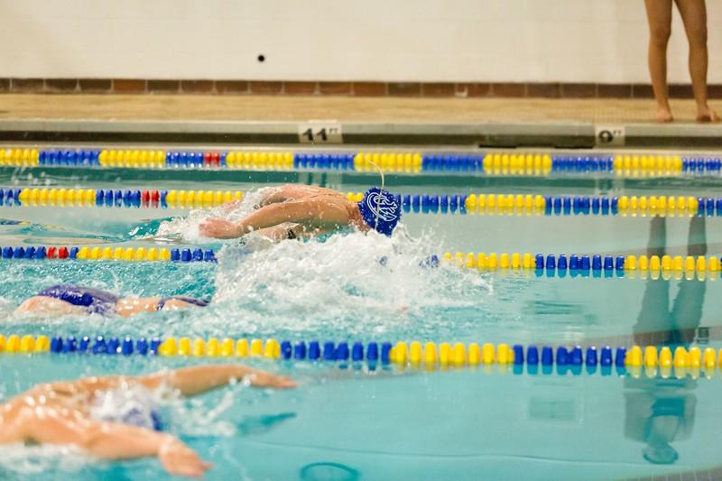 MMA-Swimming-2019-II-213.jpg