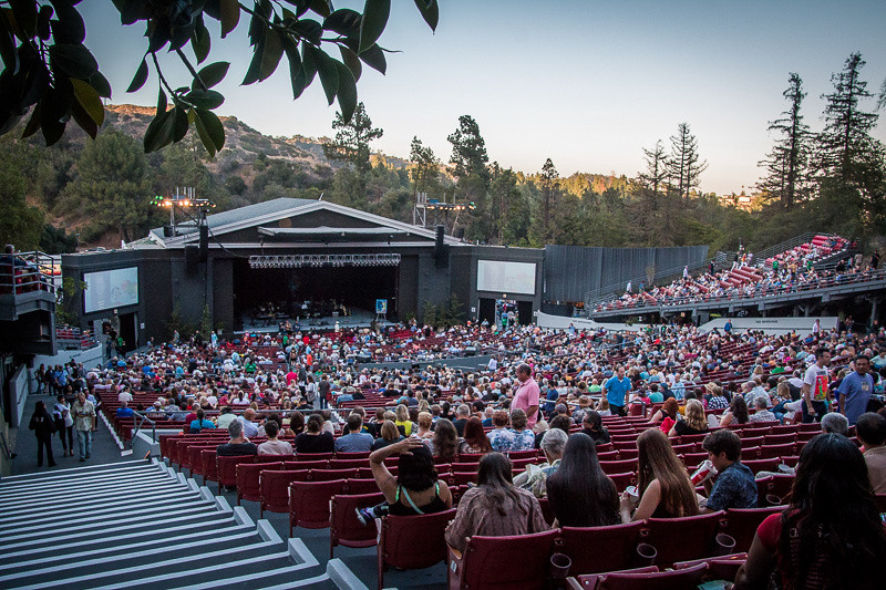 June 20 - Greek Theater_ Los Angeles.jpg