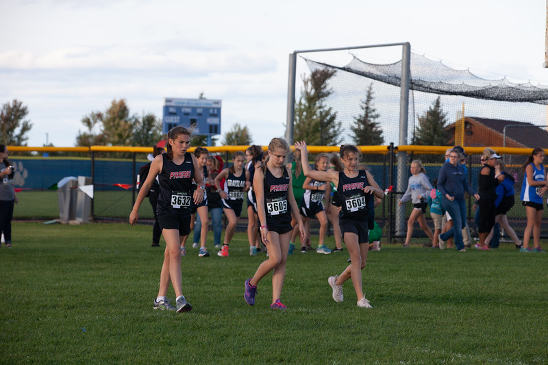 XC_Hawthorne (15 of 266).jpg