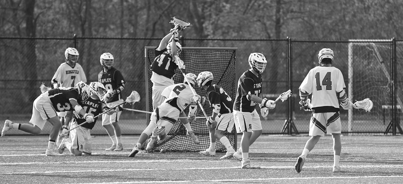 RHS LAX vs. Westport 4.29.17 61.jpg