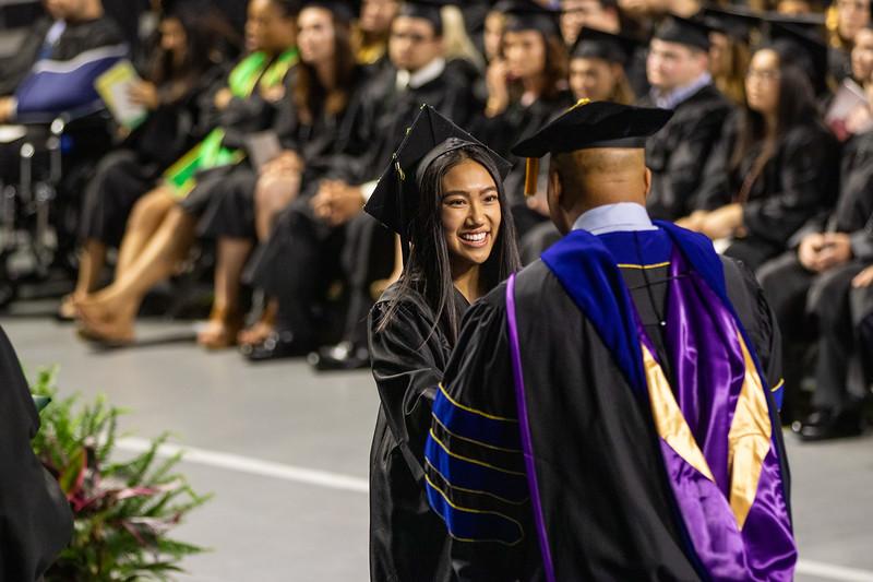 Graduation 2019-9772.jpg
