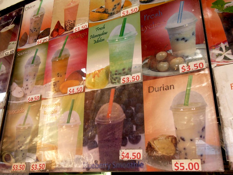 Durian-Bubble-Tea-Honolulu-Chinatown.jpg