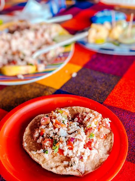 Colima style ceviche-11.jpg