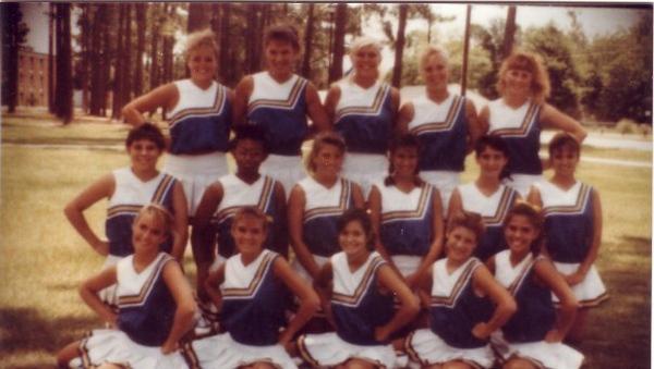 FBHS_Class_of_1990-203.jpg