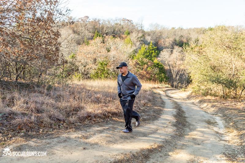 SR Trail Run Jan26 2019_CL_4543-Web.jpg