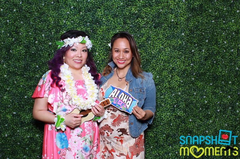 03-30-2019 - Karen and Natasha's Aloha 40th Birthday Bash_037.JPG