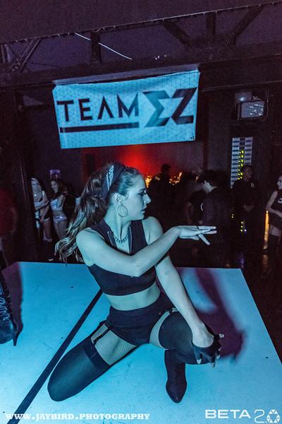 10.19.19 Beta, Team EZ Dancers watermarked-169.jpg