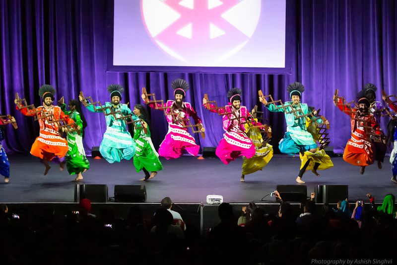 Boston Bhangra Highlights-3169.jpg