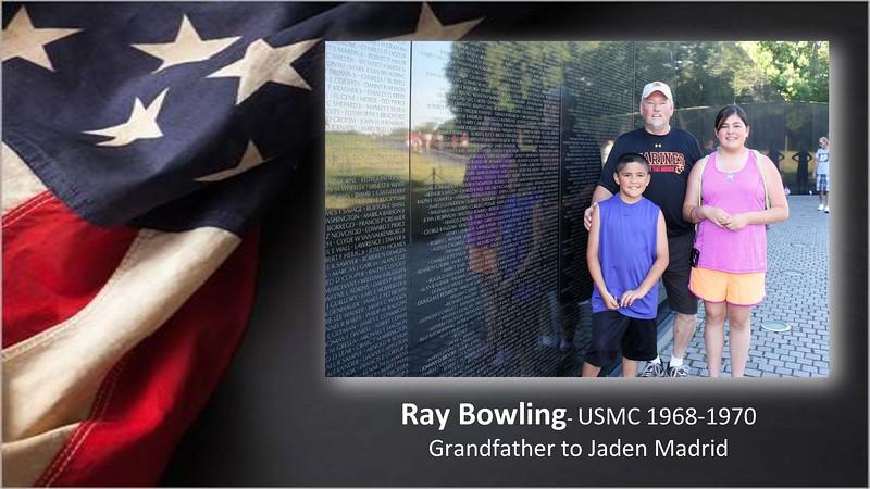 Veterans Day 2020 Slideshow (1)_Page_07.jpg