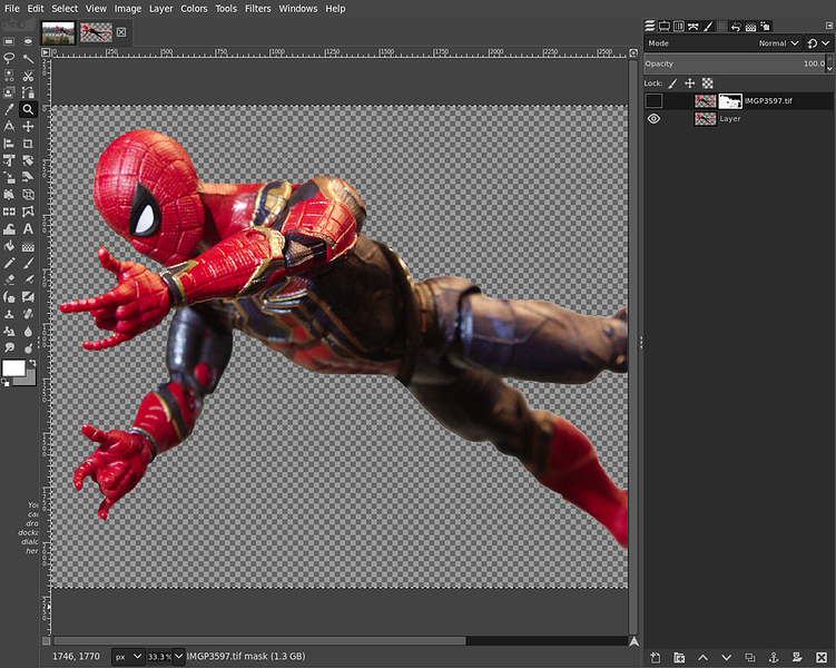 spiderman-clipped.png