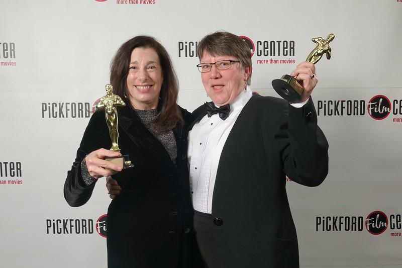 Oscars 2020 0036.jpg