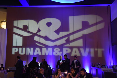 3-26-2016 Punam & Pavit Dinner
