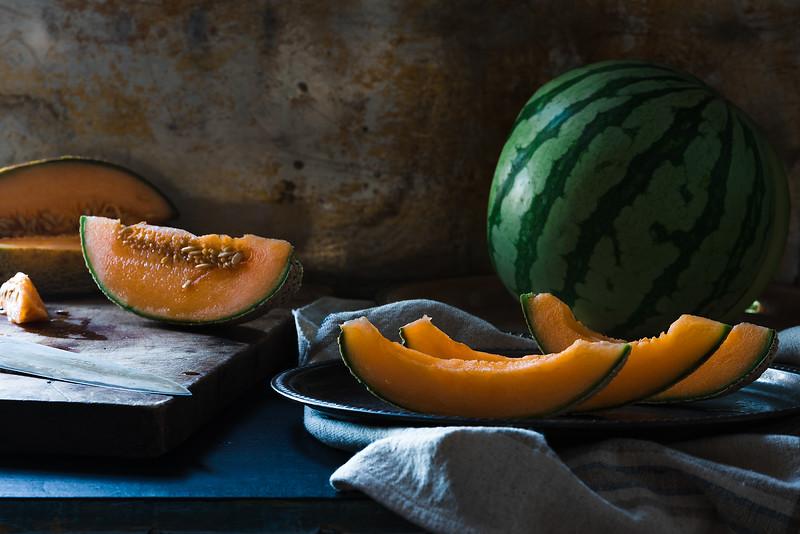 Melon_Still_Life.jpg
