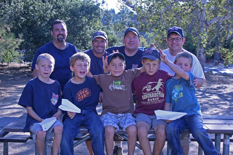 PIMU Fall Camp 2008_0166.jpg