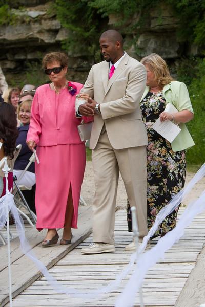 Tim and Sallie Wedding-0762.jpg