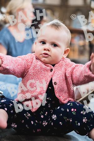 © Bach to Baby 2018_Alejandro Tamagno_Victoria Park_2018-07-11 019.jpg