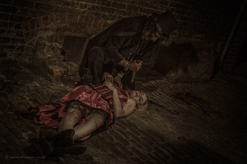 Jack The Ripper-68.jpg