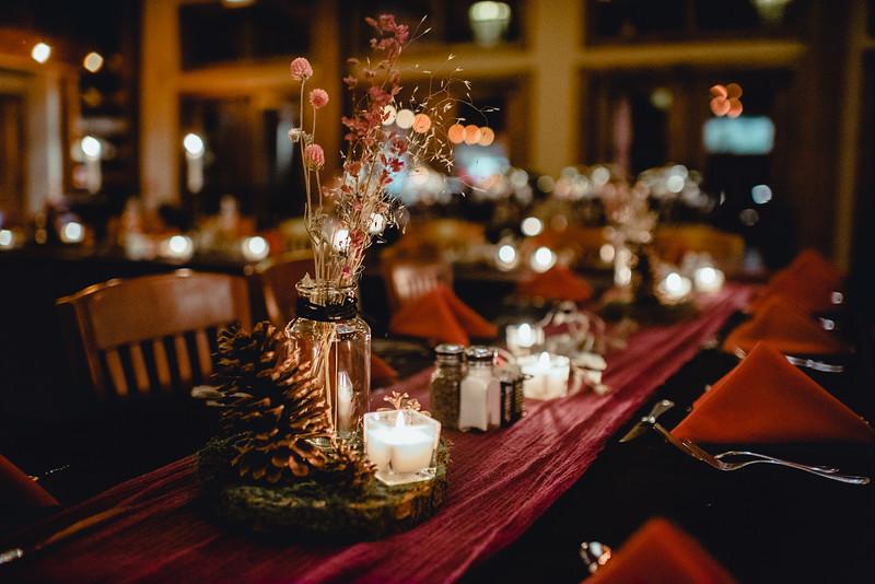 Requiem Images - Luxury Boho Winter Mountain Intimate Wedding - Seven Springs - Laurel Highlands - Blake Holly -1520.jpg