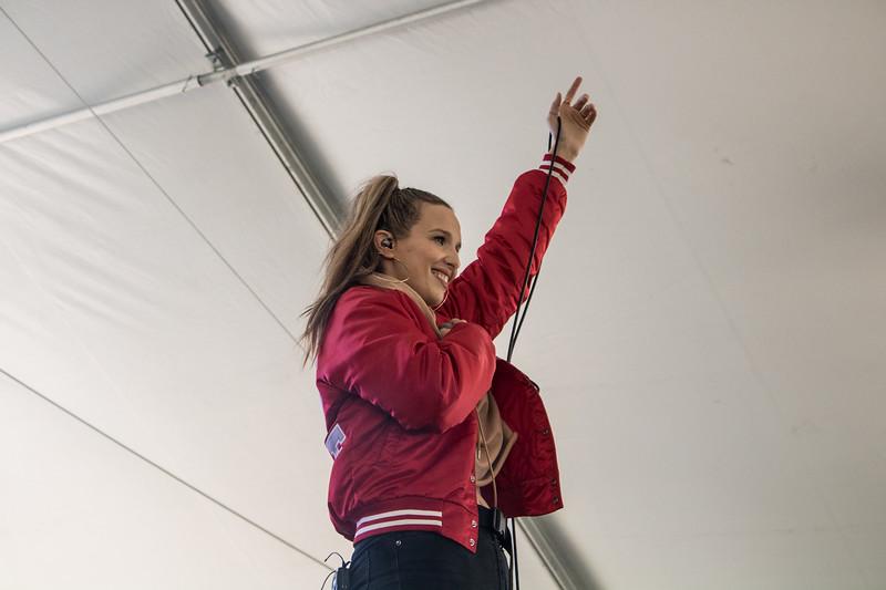 Kelsey Lageri 2018  Rifflandia-4457.jpg