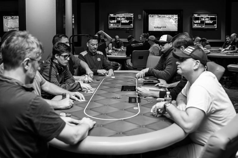 SGG-Jack-Casino-Cleveland-20190707-4152-BW.jpg