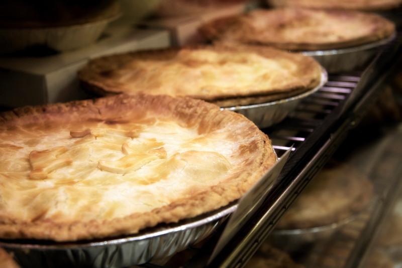 meat-pies_3376808480_o.jpg