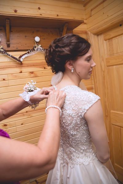 Hannah and David Wedding-5582.jpg