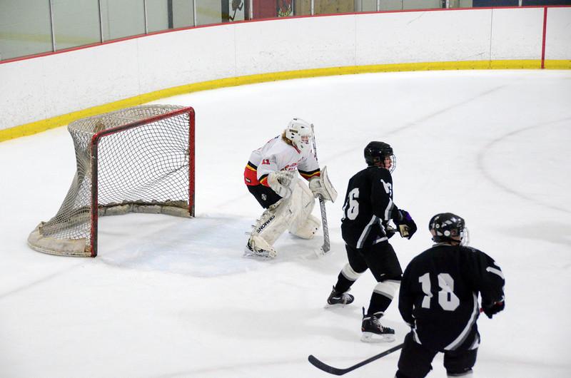 131009 Flames Hockey-057.JPG