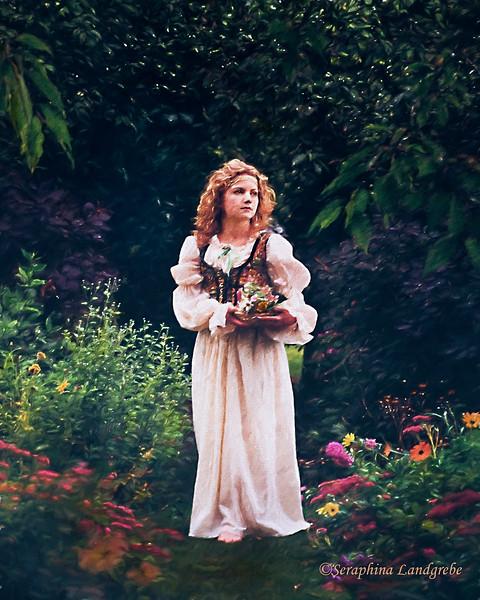 25. garden maid b .jpg