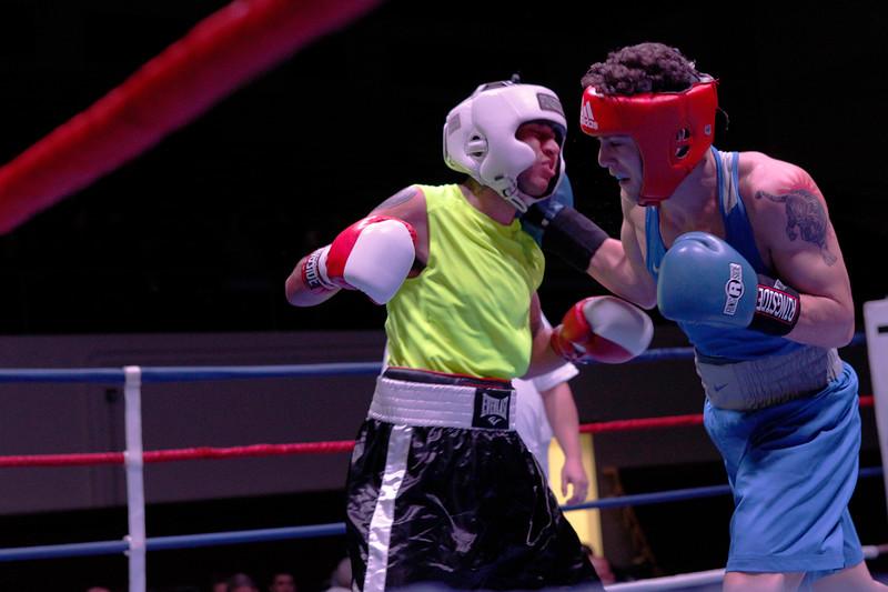 Guzman vs Alvarado1717.jpg