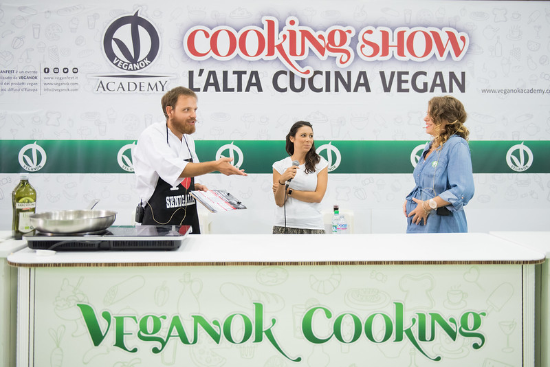 veganfest-2017-363.jpg
